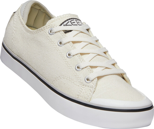 Keen Elsa III Sneakers Women white at